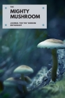 The Mighty Mushroom Cover Image
