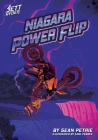 Niagara Power Flip Cover Image