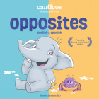 Opposites: Bilingual Firsts Cover Image