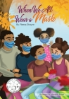 When We All Wear A Mask Cover Image