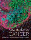 Case Studies in Cancer Cover Image