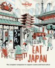 Eat Japan Cover Image