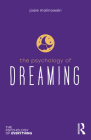 The Psychology of Dreaming (Psychology of Everything) Cover Image