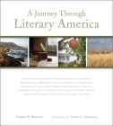 A Journey Through Literary America Cover Image