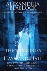 The Histories of Hayward Hall Cover Image