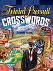 Trivial Pursuit Crosswords Cover Image