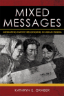 Mixed Messages: Mediating Native Belonging in Asian Russia Cover Image
