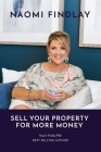 Sell Your Property For More Money Cover Image