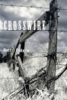 Crosswire Cover Image