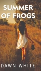 Summer of Frogs Cover Image