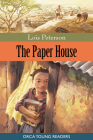 The Paper House (Orca Young Readers) Cover Image