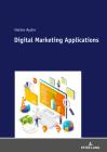 Digital Marketing Applications Cover Image