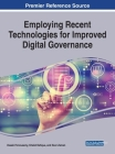 Employing Recent Technologies for Improved Digital Governance Cover Image
