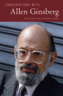 Conversations with Allen Ginsberg (Literary Conversations) Cover Image
