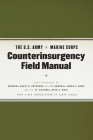 The U.S. Army/Marine Corps Counterinsurgency Field Manual Cover Image