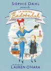 La señora Badobedah / Madame Badobedah Cover Image