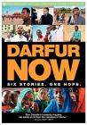 Darfur Now Cover Image