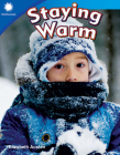 Staying Warm (Smithsonian Readers) Cover Image