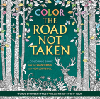 Color the Road Not Taken Cover Image