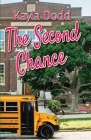 The Second Chance Cover Image