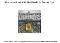 Conversations with the Dead Cover Image
