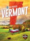 Vermont Cover Image