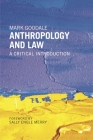 Anthropology and Law: A Critical Introduction Cover Image