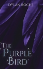 The Purple Bird Cover Image