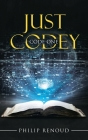 Just Codey: Code One Cover Image