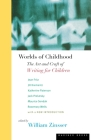 Worlds of Childhood: The Art and Craft of Writing for Children Cover Image