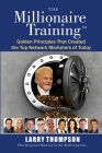 The Millionaire Training Cover Image
