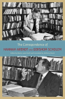 The Correspondence of Hannah Arendt and Gershom Scholem Cover Image