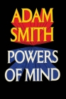 Powers of Mind Cover Image