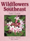 Wildflowers of the Southeast Field Guide (Wildflower Identification Guides) Cover Image