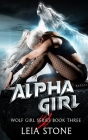 Alpha Girl Cover Image