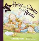 How to Clean Your Room Cover Image