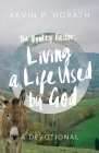 The Donkey Factor: Living a Life Used by God Cover Image