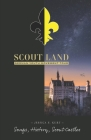 Scout Land: German Youth Movement Tour Cover Image