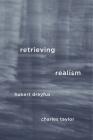 Retrieving Realism Cover Image