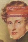 Casanova: Part 2 - Cleric In Naples Cover Image
