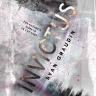 Invictus Lib/E Cover Image