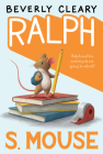 Ralph S. Mouse (Ralph Mouse #3) Cover Image