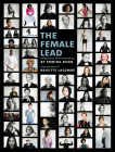 The Female Lead Cover Image