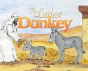 The Littlest Donkey Cover Image