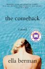 The Comeback Cover Image