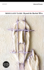 Beyond the Barbed Wire: Selected Poems Cover Image