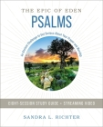 Book of Psalms Study Guide: An Ancient Challenge to Get Serious about Your Prayer and Worship Cover Image