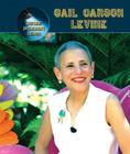 Gail Carson Levine (Spotlight on Children's Authors) Cover Image