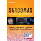 Sarcomas: Evidence-Based Diagnosis and Management Cover Image