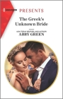 The Greek's Unknown Bride Cover Image